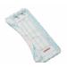 Запасная насадка для швабр Leifheit Hausrein для влажной уборки 55124