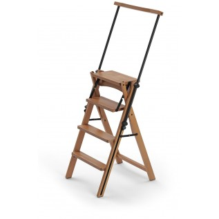 Стремянка - стул трансформер Eletta