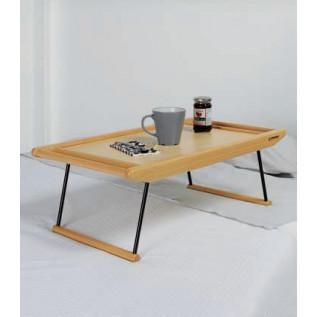 Столик-поднос Breakfast