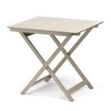 Столик складной деревянный JOKER