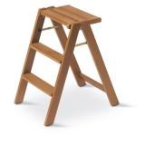 Стремянка - стул 3 ступенчатая, Osimo