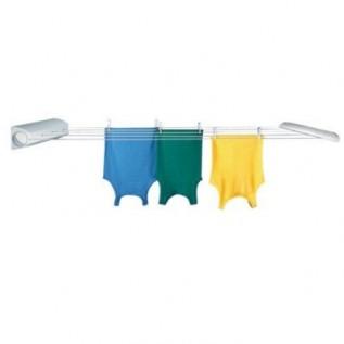 Сушилка для белья настенная Leifheit 83040 ROLLFIX 2010