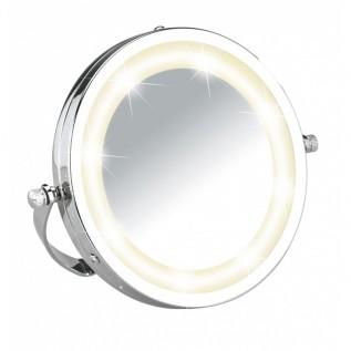 Зеркало косметическое с подсветкой Brolo 3656350100