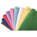 Ткани для уборки