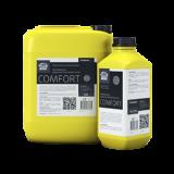 Средство для мытья пола нейтральное, CleanBox Comfort (10кг/10л)