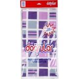 Чехол для гладильной доски Dogrular 140 х 52 см