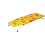Доска гладильная настольная (850х300хh10мм)