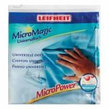 40020 Micro Magic Ткань универсальная (с micro fibre)