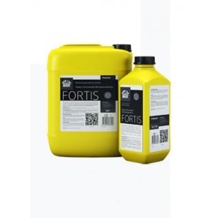 Индустриальный обезжириватель, CleanBox Fortis (5кг/5л)
