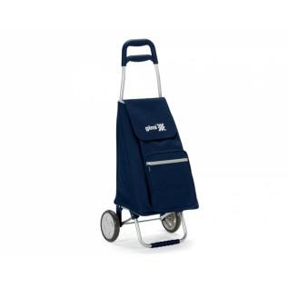 Argo сумка-тележка Gimi