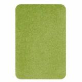 1014174 HIGHLAND Коврик Spirella для ванной комнаты полиэстр оливковый 60X90 см