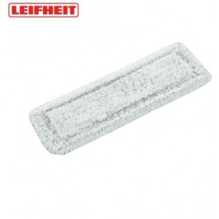 Запасная насадка для швабр Leifheit EcoPerfect для влажной уборки 55272