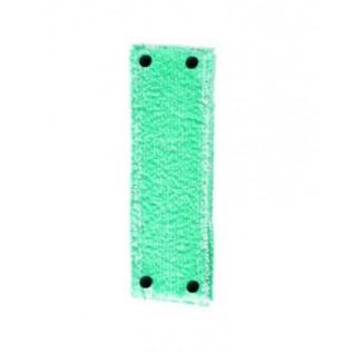 Запасная насадка для швабр Leifheit TWISTER для сухой уборки 55330
