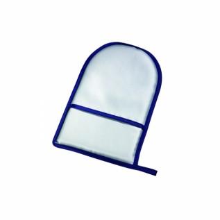 Перчатка для глаженья Leifheit 24х15 см 72418