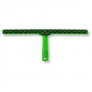 Euromop Держатель для шубки 45 см 7138045