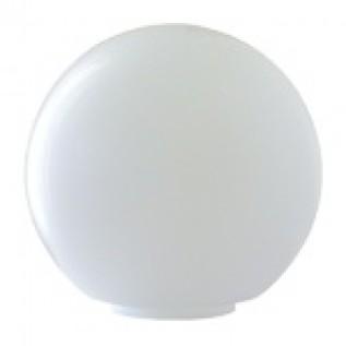 UNI 018 Плафон для светильника матовый