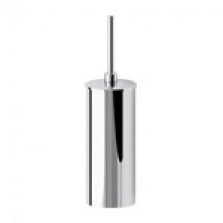UNI 114 Ерш металлический хром