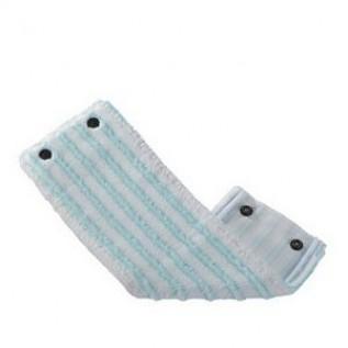 Запасная насадка для швабр Leifheit Twist XL micro duo 52017