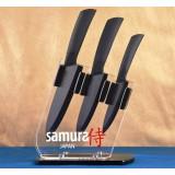 Подставка KS-001 под керамические ножи SC-0021B, SC-0082B, SC-0084B