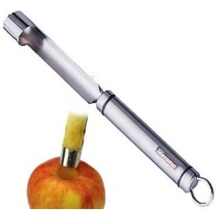Tescoma 638621 Нож для удаления сердцевины яблока PRESIDENT