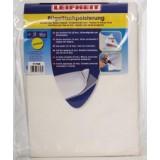 Теплопроводящий материал Leifheit REFLECTA 140x45 см 71708