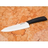 Нож кухонный Samura Eco Шеф 175 мм, циркониевая керамика SC-0084