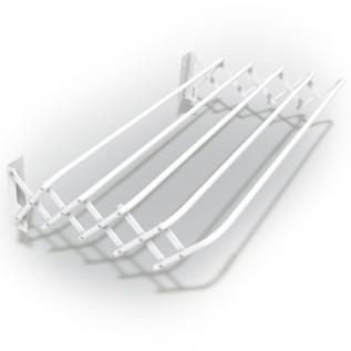 Сушилка для белья настенная Gimi BRIO 60 SUPER