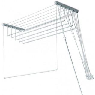 Сушилка Gimi Lift 100 для белья потолочная