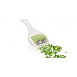 Tescoma 420628 Нож для нарезки зелени PRESTO