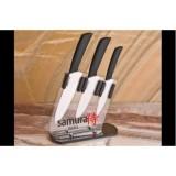 Подставка KS-001B под керамические кухонные ножи SC-0021, SC-0082, SC-0084