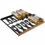 Стеллаж для хранения вина EuroCave Modulotheque - Выдвижной поддон MVMS1